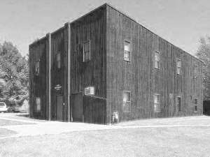 101-Industrial_BW_sized