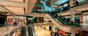 macon-mall