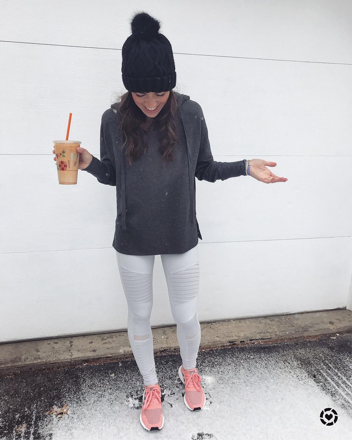 alo, snowy