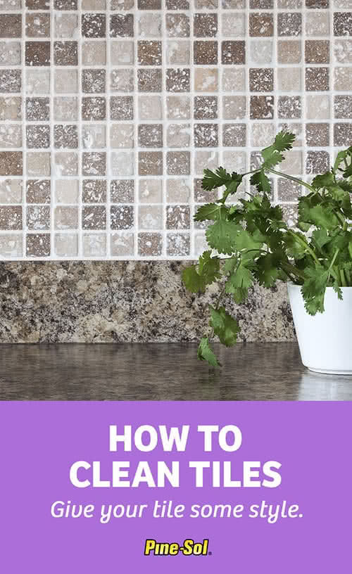 https www pinesol com cleaning surfaces how to clean tile floors