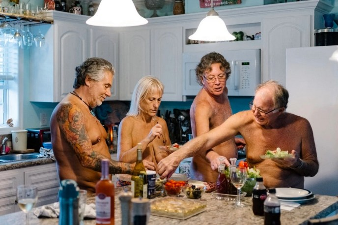 NY Times - Joy of Cooking Naked Article - Feb. 2020