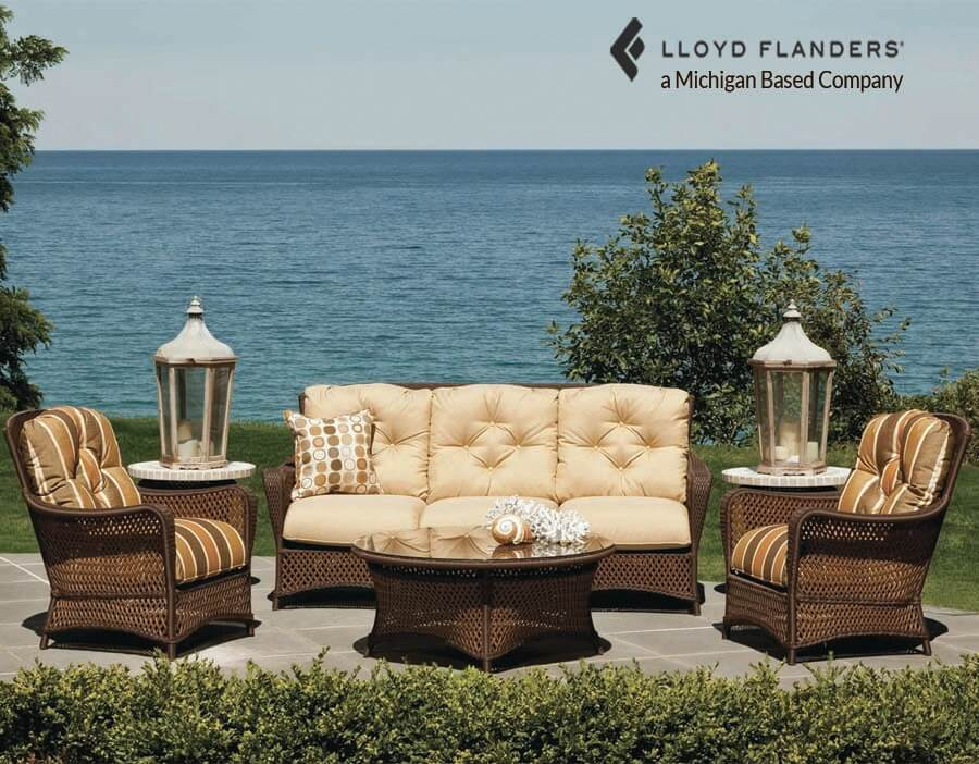 patio furniture pine tree furniture