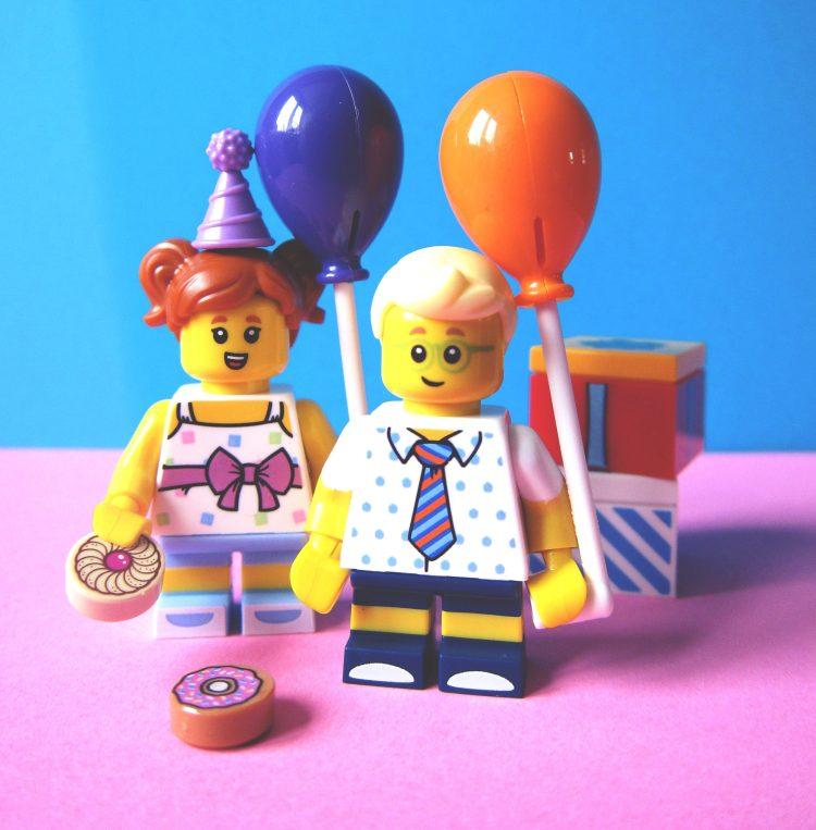 Cadeautip voor kinderen - unsplash