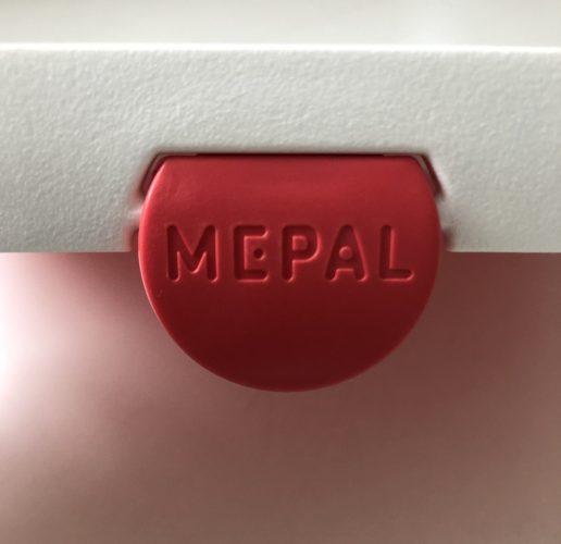Mepal lunchbox review - bento broodtrommel - brooddoos kopen-5