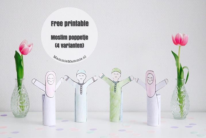 gratis-knutsel-printable-wc-rol-mammiemammie