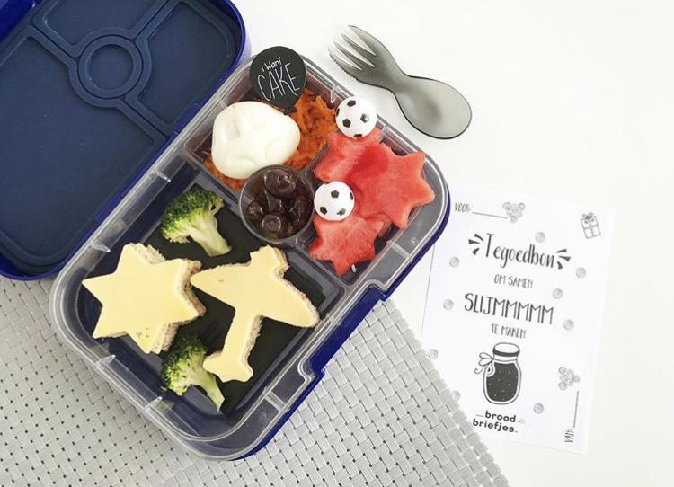 Yumbox bento lunch brooddoos voor kinderen funsmomlife-5