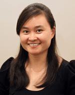 Kelly Kuang