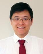 Simon Gao
