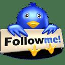 follow...</p data-recalc-dims=
