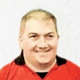 Bruno Raphalen