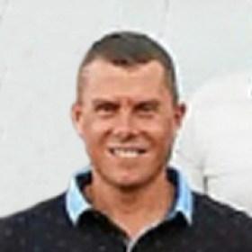 Frédéric Joncour