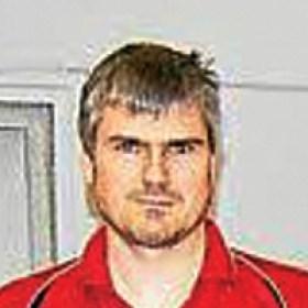 Nicolas Souchon