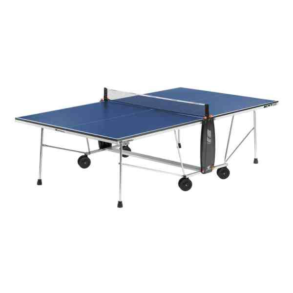 Cornilleau Sport 100 Indoor Rollaway Table