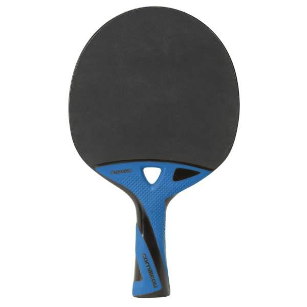 Cornilleau Nexeo X90 Table Tennis Bat