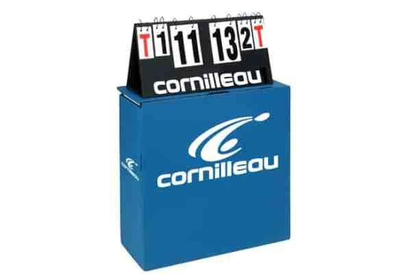 Cornilleau Competition Scorer
