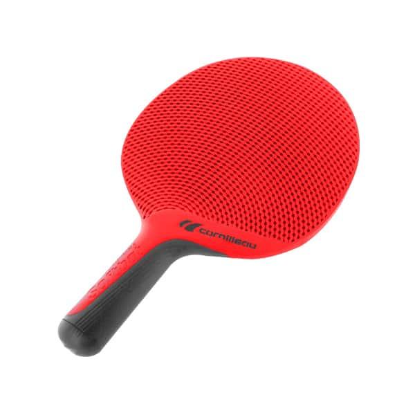 Cornilleau Red Softbat
