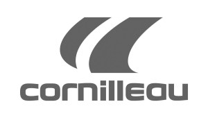 Cornilleau Sport 200 Table Tennis Bat