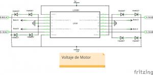 drivermotor_esquema