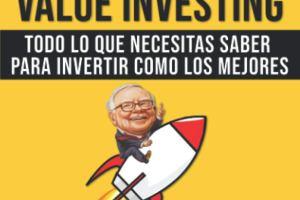 Aprender a invertir con El pequeño gran libro del value investing