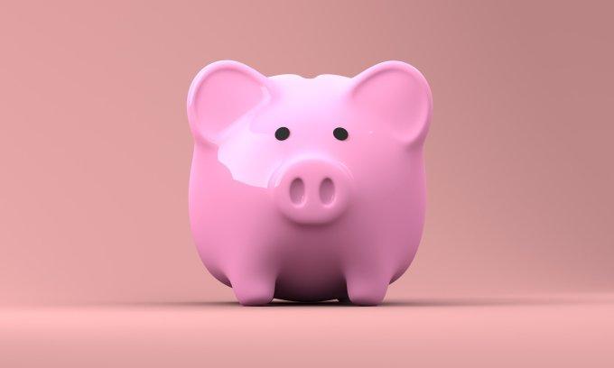 como hacer para ahorrar dinero y no gastar