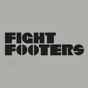 "Veranstaltung in Dormagen - ""Geplant"": Fight Footers - Foo Fighters Tribute Band Live 2019 in Dormagen"