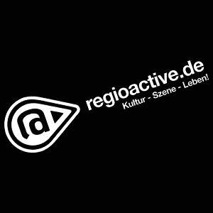 Regioactive Partner von Pitsy Entertain in Sachen Promotion