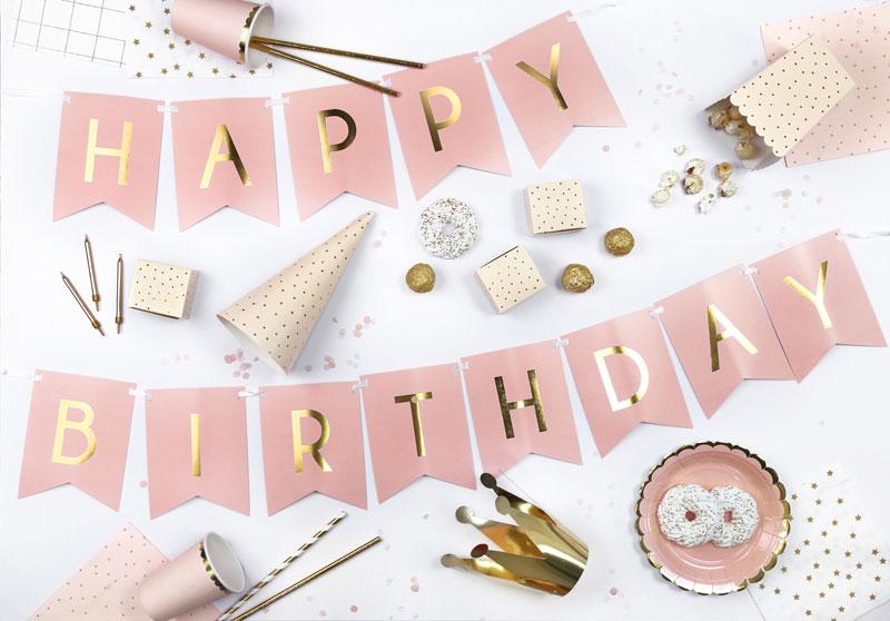 Spruche Und Gluckwunsche Zum 17 Geburtstag