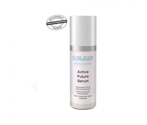 ACTIVE FUTURE SERUM 30 ML