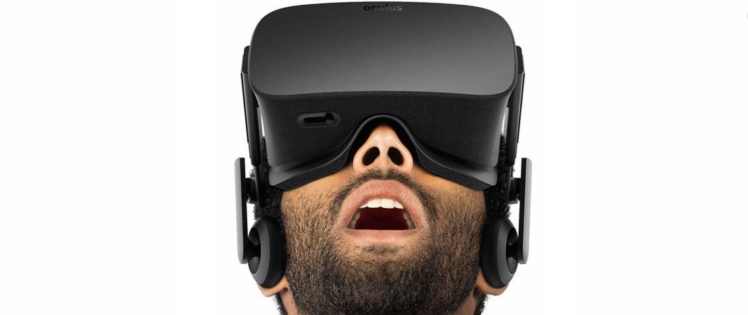 Wirtualna rzeczywistość - filmy oferta firmy