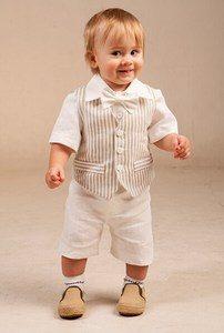 1st Birthday Costume For Boy Cheap Online