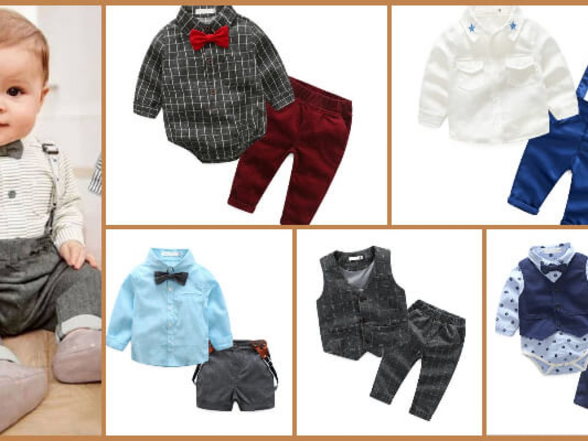 Birthday Gift Ideas For 1 Year Olds Boy Birthday Dress Outfits