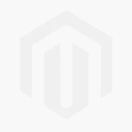 Buy The Most Popular Boy 1st Birthday Party Outfit Online