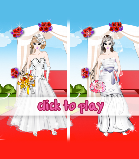 Indian Bridal Makeover And Dress Up Games Free Online 74