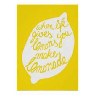 cuando_la_vida_le_da_los_limones_hacen_la_limonada_poster-r0e074966d7744311916477b1283a837d_zhekb_8byvr_324