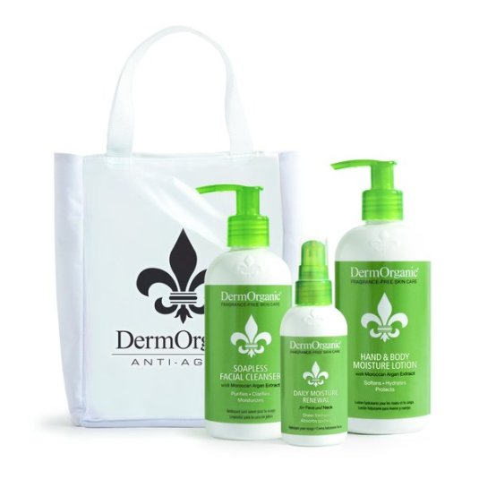 derm001com-dermorganic-skin-care-bag