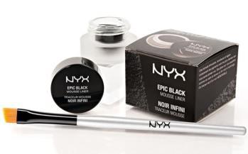 NYX-Epic-Black-Mousse-Liner