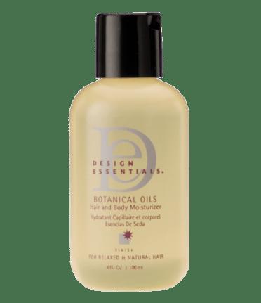 Botanical-Oils-400x464
