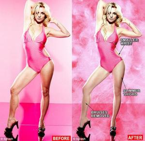photoshop-diet-find-the-differences17