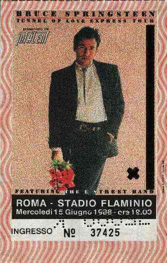 150688-rome-ticket