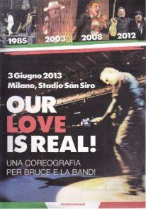 Milano 3 Giugno 2013c