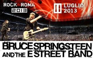 roma 2013