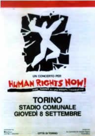 poster torino 8-9-88