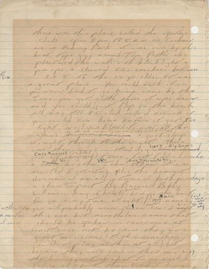 manoscritto 1