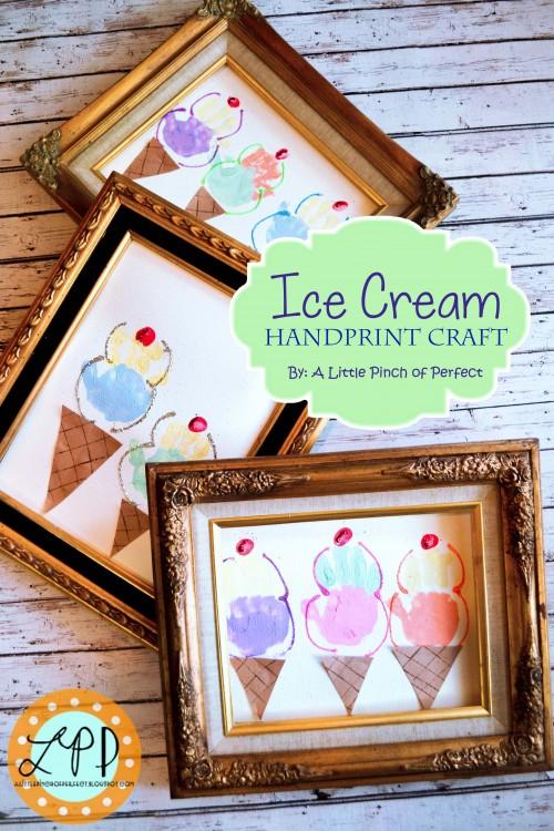 2014-6_logo_Ice-Cream-handprint-2057title-500x750