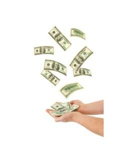 SALE Prosperity Career & Success