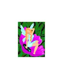Goddess Ausrine Attunement