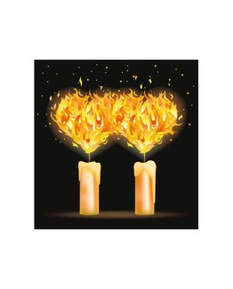 Twin Flame Reiki Attunement