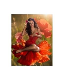 Yoni Healing & Rejuvenation Attunement