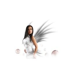 20 Angelic Essences Reiki Attunement