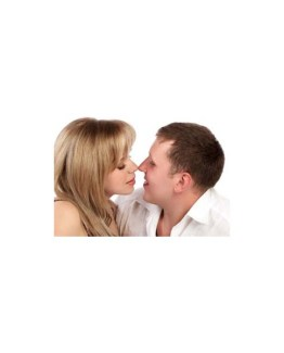 ATTUNEMENT PKG OF 12 - For Love, Sex and Romance
